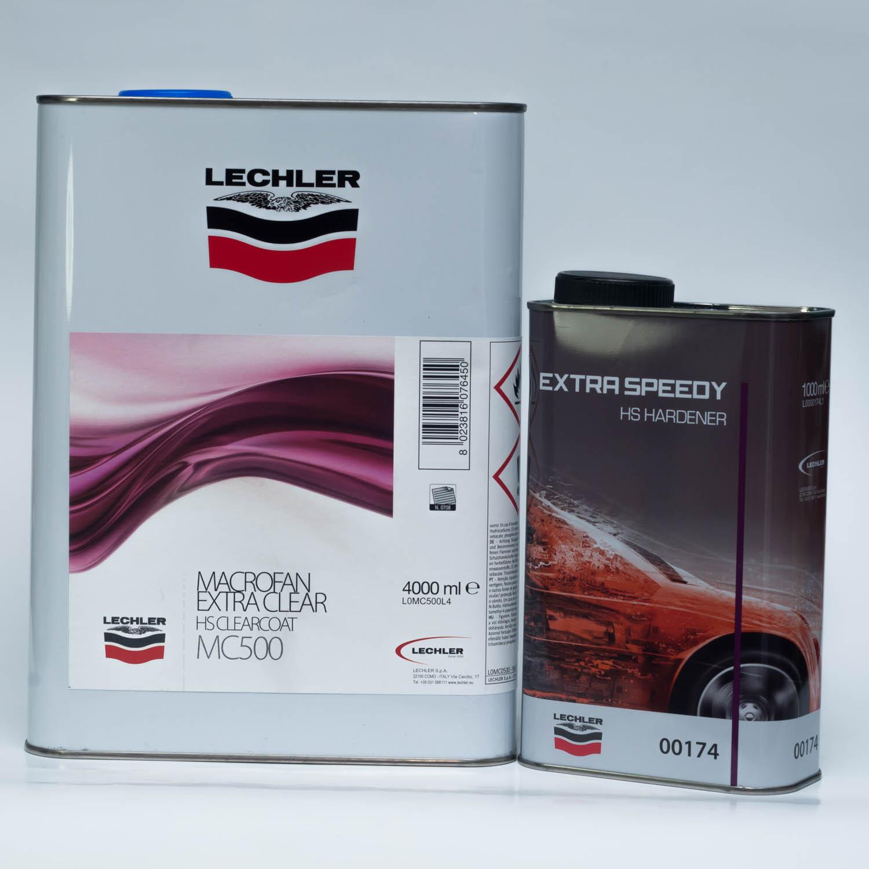 87ddbf0a47d070 MC500 – lakier bezbarwny typu HS + utwardzacz – ColorMax – Sklep ...