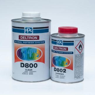 D800+D820