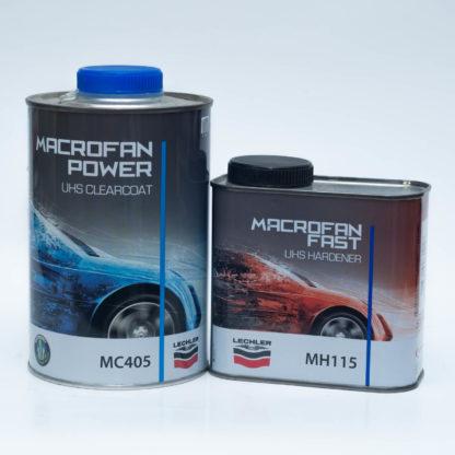 MC405+MH115